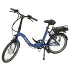 SAXXX Foldi Plus blau glanz - 104056600000 - 1 - 140px