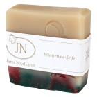 Jutta Niedhardt Wintertime Seife 100 g - 104063900000 - 1 - 140px