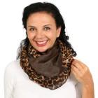 Damenschal Vario leo - 104076900000 - 1 - 140px