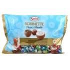 Sorinette Creams Mix 1000g - 104079600000 - 1 - 140px