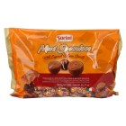 Maxi Speculoos 1000g - 104079700000 - 1 - 140px