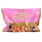Sorinette Chocoboom 1000g