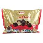 Plaisir Du Chocolat 1000g - 104080500000 - 1 - 140px