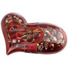 Pralinenmischung Grazioso Herz 475g - 104084800000 - 1 - 140px