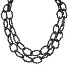 Collier Spinell endlos - 104103000000 - 1 - 140px