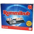Original Rummikub XXL - 104127400000 - 1 - 140px