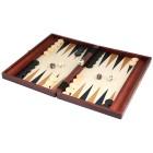 Backgammon Kos 35,5 x 23cm - 104127600000 - 1 - 140px