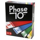 Phase 10 Kartenspiel - 104127800000 - 1 - 140px
