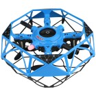 Racer I/R Air Spider 2.0 - 104128100000 - 1 - 140px