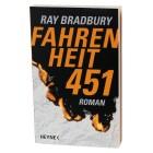 Buch - Fahrenheit 451 - 104133900000 - 1 - 140px