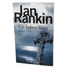 Buch - Ein kaltes Herz - 104134100000 - 1 - 140px