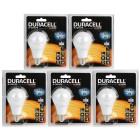 5er Set Leuchtmittel E27 - 104141400000 - 1 - 140px
