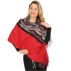 Winterschal Cashmerefeeling - 104142500000 - 1 - 140px