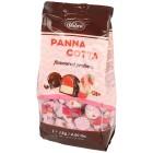 Panna Cotta Pralinen 1000g - 104196100000 - 1 - 140px