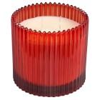 Duftkerze Erdbeere 340g - 104200000000 - 1 - 140px