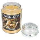 Woodbridge Duftkerze Creamy Vanilla 565g - 104200200000 - 1 - 140px