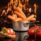 Gassers Wiener Würstl 10er - 104207300000 - 1 - 140px