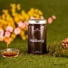 Tiroler Waldhonig - 104207800000 - 1 - 140px