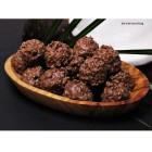 Schokoladenberge Kokos 750g - 104219100000 - 1 - 140px