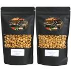 Sweet Chili Erbsen 2er - 104221400000 - 1 - 140px