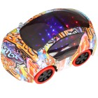 Auto Licht & Sound 18 cm - 104250400000 - 1 - 140px