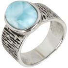 Ring 950 Larimar 21 - 104263700005 - 1 - 140px
