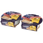 Cakees American Cheesecake Classic 2x 450g - 104268500000 - 1 - 140px