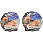 Cakees Winterzauber 2er