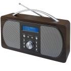 DAB+ Digitalradio - 104296400000 - 1 - 140px