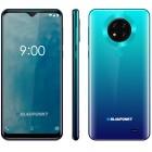 """Blaupunkt Premium Smartphone """"Deluxe"""" - 104355400000 - 1 - 140px"""