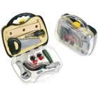 Bosch Koffer mit Ixolino GH-Exklusiv - 104359400000 - 1 - 140px