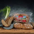 Vinschgerl Brotspezialität 600g - 104369000000 - 1 - 140px