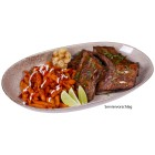 Spare ribs sous vide 500g - 104373700000 - 1 - 140px