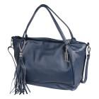 LUCA LORENZO Shopper Premium Line - 104383200000 - 1 - 140px