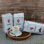 Espresso Italiano gemahlen 3er - 104385600000 - 1 - 140px