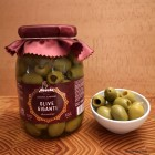 Olive Gigante 1062 ml - 104386400000 - 1 - 140px