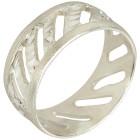 Bandring 925 Sterling Silber   - 104404200000 - 1 - 140px