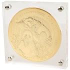 1 kg Münze Panda 2021 - 104407200000 - 1 - 140px