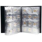 Goldbrick Panda - 104481600000 - 1 - 140px