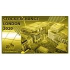 1 g Goldbarren Londoner Börse 2020 - 104482000000 - 1 - 140px