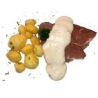 Rindfleisch in Merrettich-Soße - 104490400000 - 1 - 140px