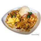 Putencurry Asia mit Reis - 104490800000 - 1 - 140px