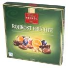 Rohkost-Früchte-Packung 250g
