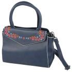 Bags by CG Henkeltasche - 104527200000 - 1 - 140px