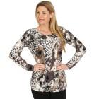 IMAGINI Damen-Shirt multicolor   - 104531500000 - 1 - 140px