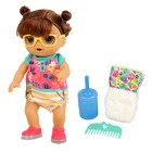 BABY ALIVE Step´n GIGGLE - 104588800000 - 1 - 140px