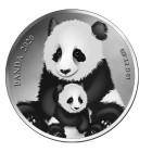 Platinklassiker Panda 2020 - 104592000000 - 1 - 140px