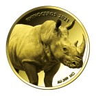 Goldklassiker Nashorn 2021  - 104592600000 - 1 - 140px