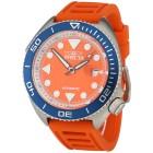 """INVICTA Herren-Automatikuhr """"Pro Diver"""", orange - 104665300000 - 1 - 140px"""