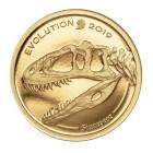 Gold Klassiker Sinraptor 2019 - 104674500000 - 1 - 140px